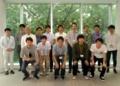 Research workshop @ NIMS, Tsukuba 2018/06/11