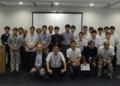 RCSM seminar @ NIMS, Tsukuba 2018/07/25