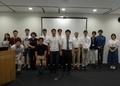 RCSM seminar @ NIMS, Tsukuba 2018/08/29