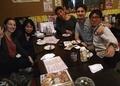 with postdocs @ Tsukuba 2018/10/17