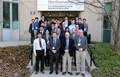 NU-NIMS Materials Genome Workshop @ Evanston, USA 2019/03/28