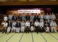 research meeting @ Sakunami, Sendai 2019/09/05