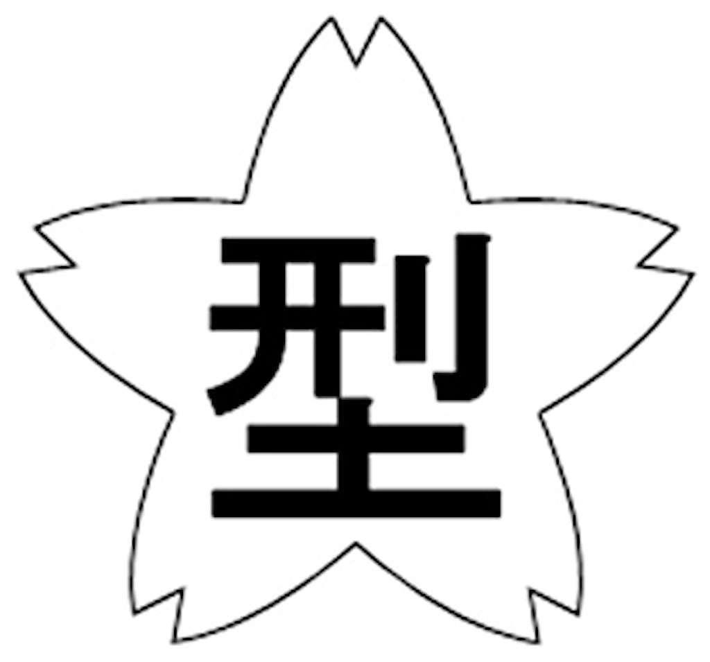 f:id:ikuo00uk:20201201221452j:image