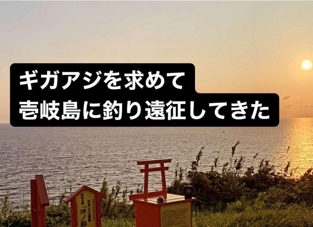 f:id:ikuo00uk:20210107115021j:image