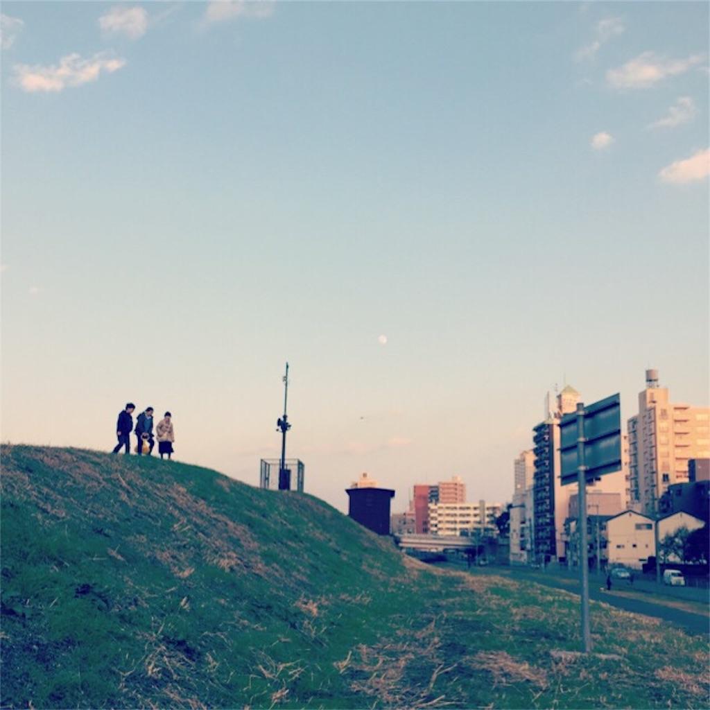 f:id:ikup-san:20170110175109j:image
