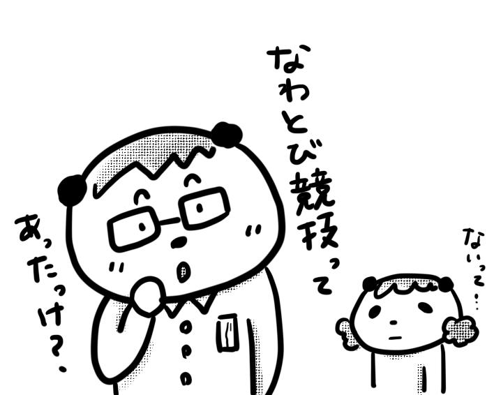 f:id:ikup-san:20180215233238j:plain