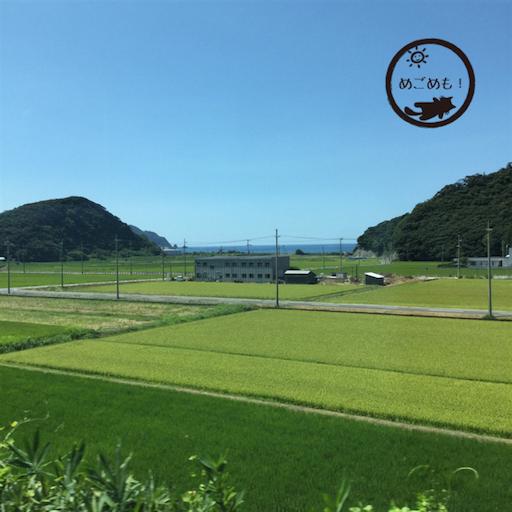 f:id:ikura_chan:20180821003615p:image