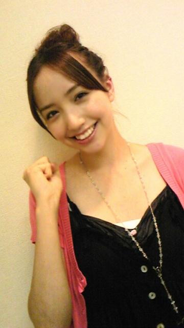 豊田エリーの画像 p1_14