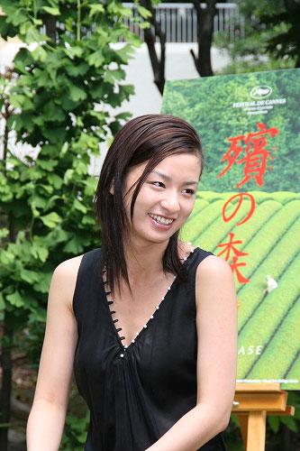尾野真千子の画像 p1_19