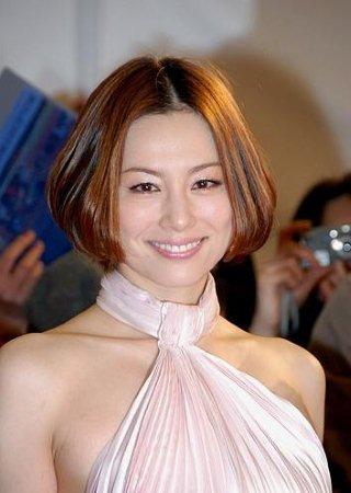 米倉涼子の画像 p1_27