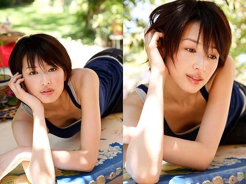 吉瀬美智子の画像 p1_10