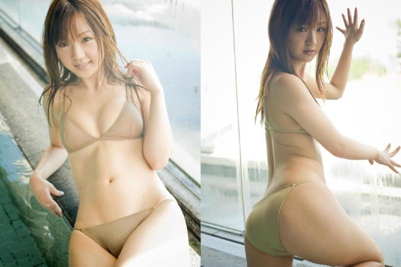 谷麻紗美の画像 p1_14