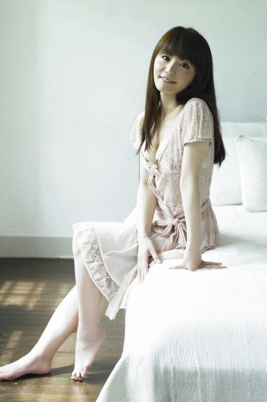 森崎友紀の画像 p1_36