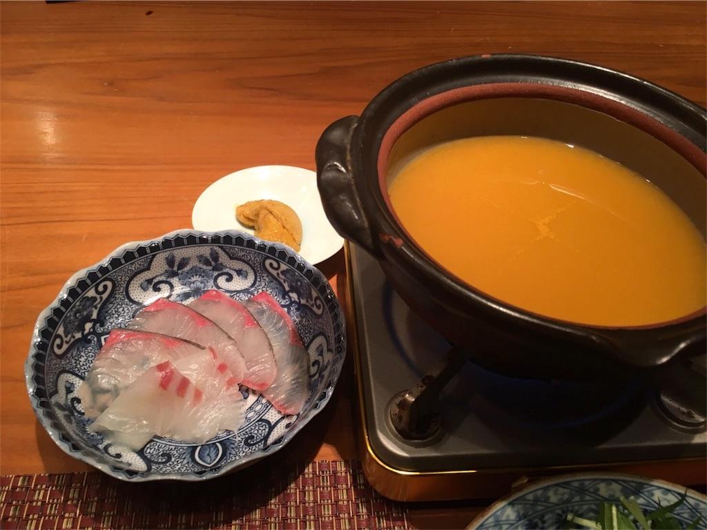 f:id:ikurasukisuki:20160602212702j:image