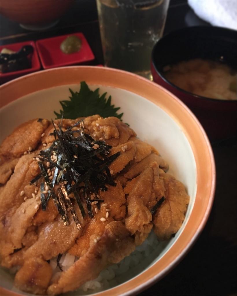 f:id:ikurasukisuki:20170625194142j:image