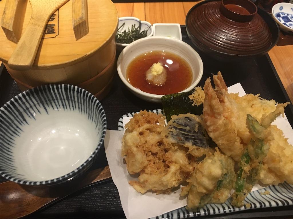 f:id:ikurasukisuki:20170811190049j:image