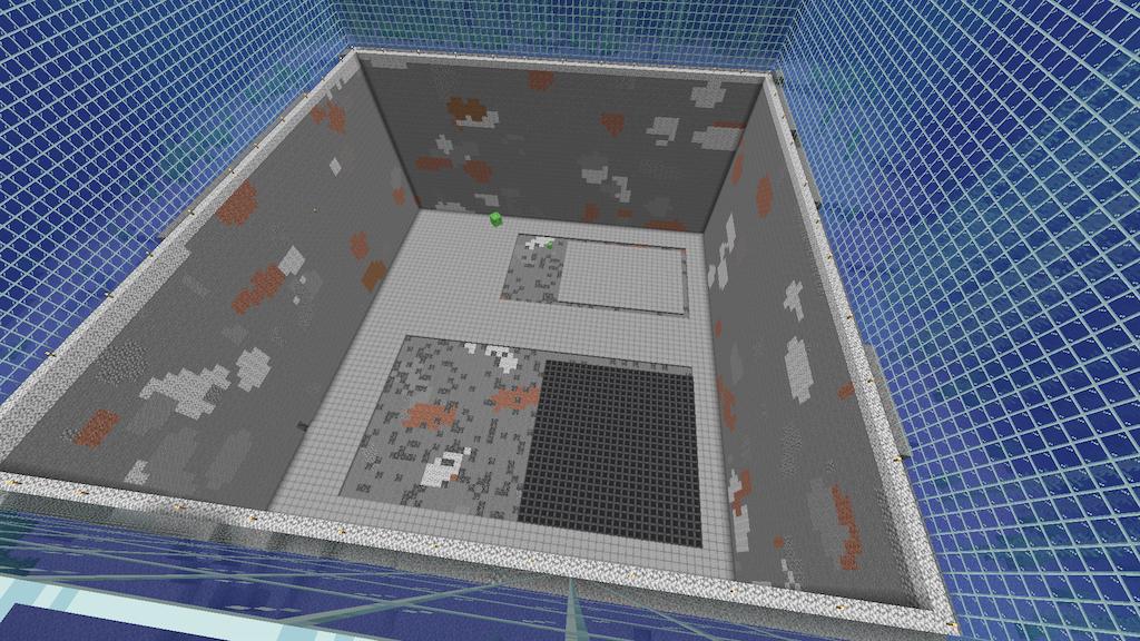 f:id:ikuzo-Minecraft:20200107132615p:image