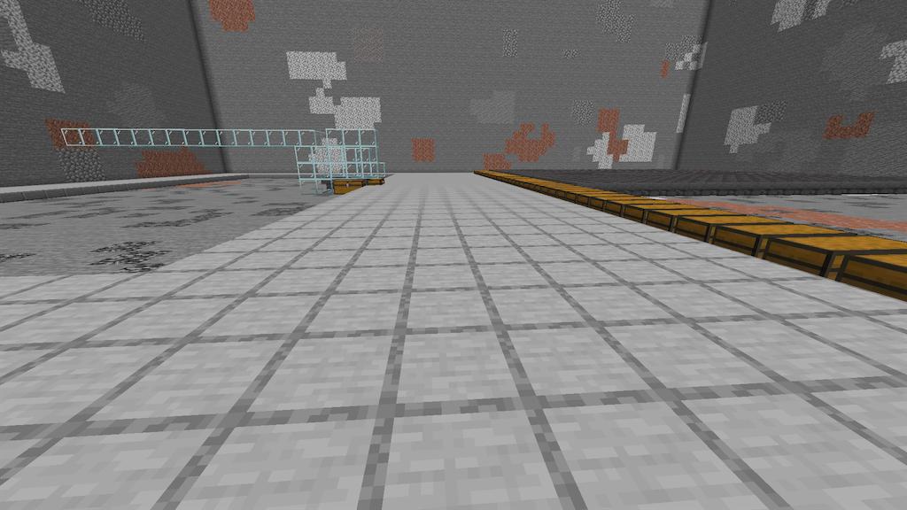 f:id:ikuzo-Minecraft:20200107133301p:image