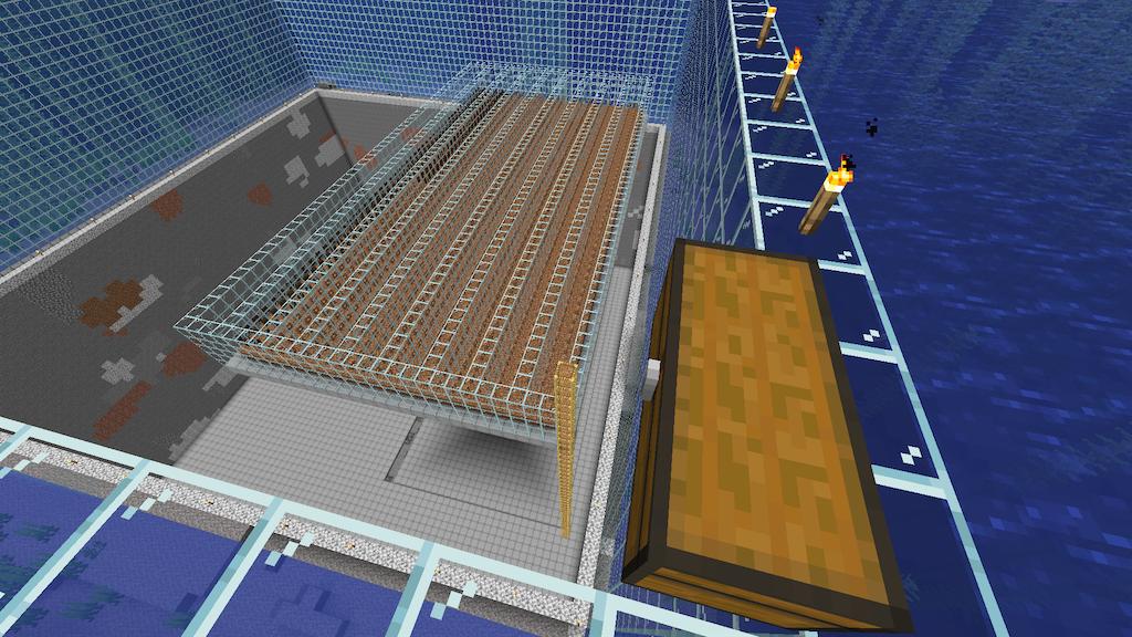 f:id:ikuzo-Minecraft:20200113183500p:image