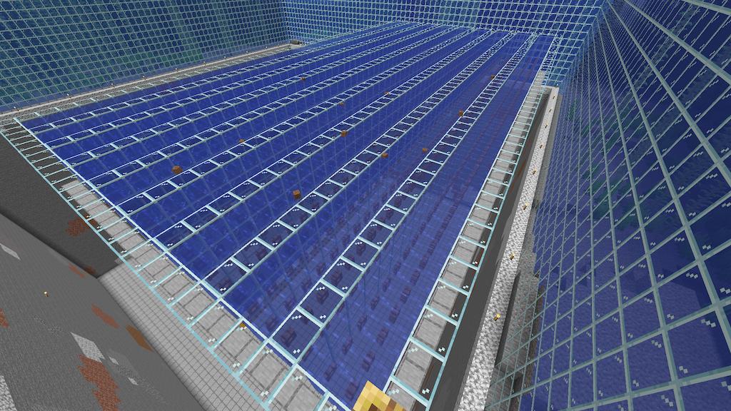 f:id:ikuzo-Minecraft:20200113183756p:image