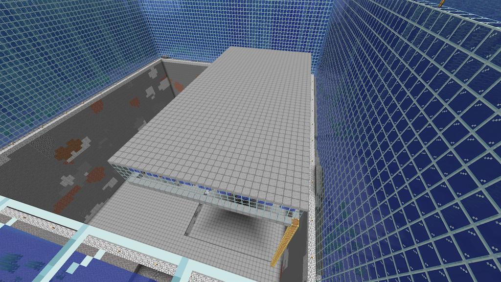 f:id:ikuzo-Minecraft:20200113183938p:image