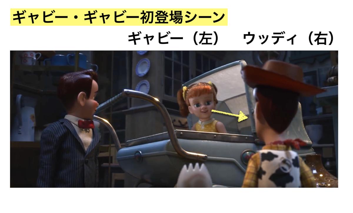 f:id:ikyosuke203:20190823171357p:plain