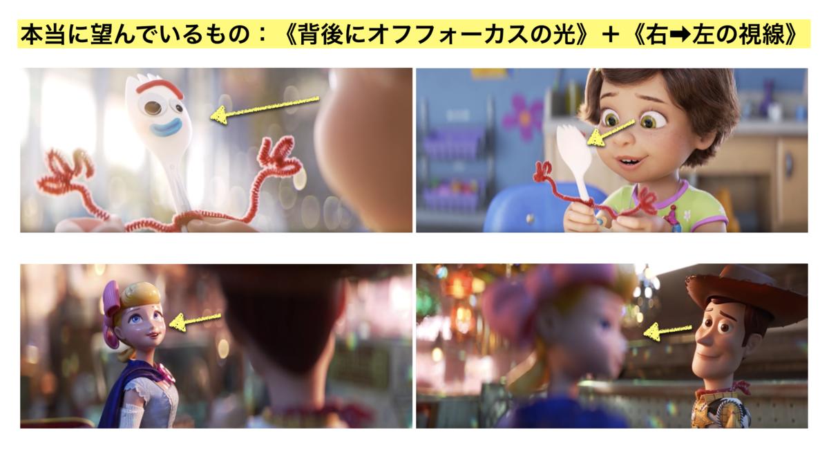 f:id:ikyosuke203:20190823234820p:plain