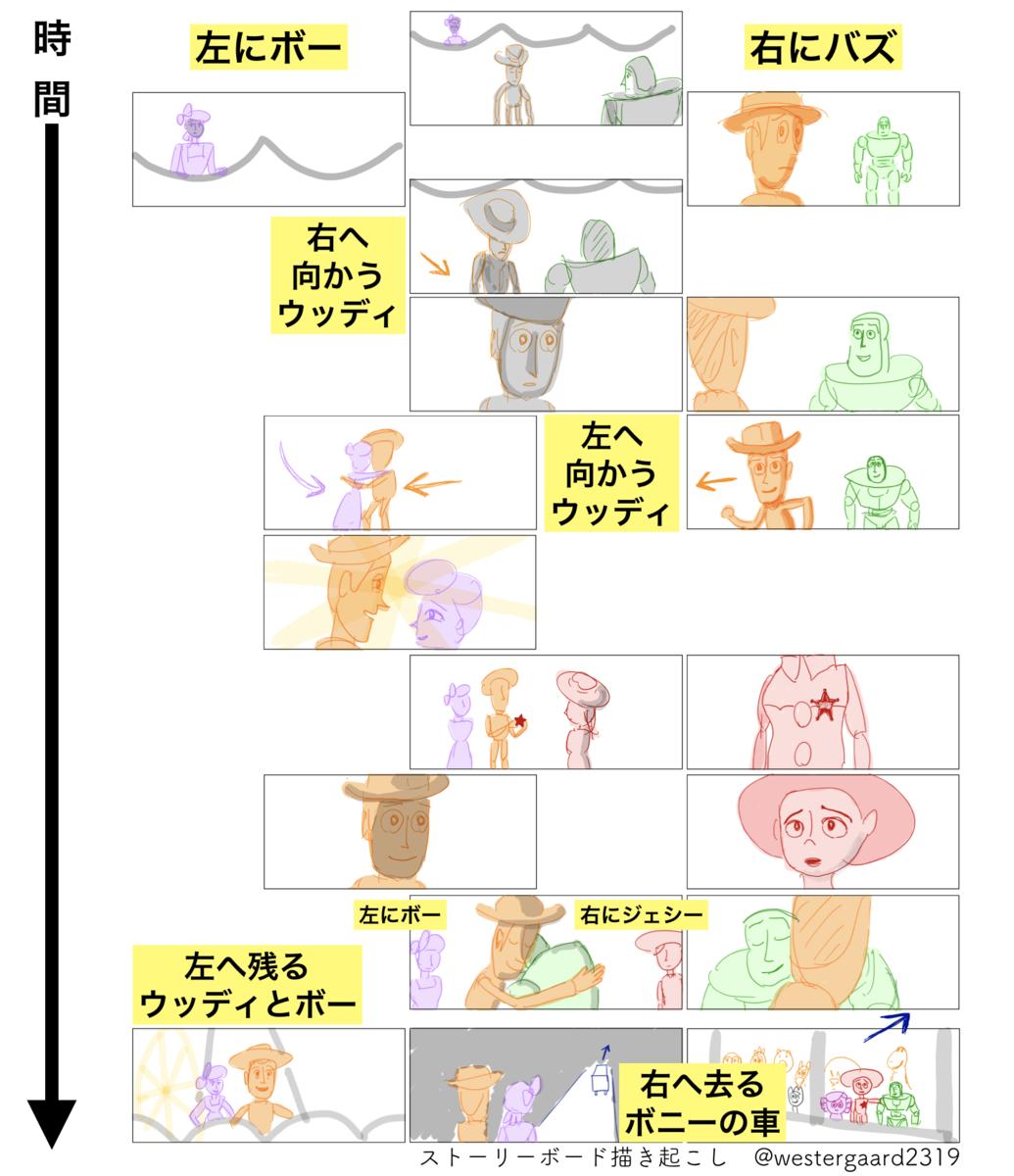 f:id:ikyosuke203:20190824003122p:plain