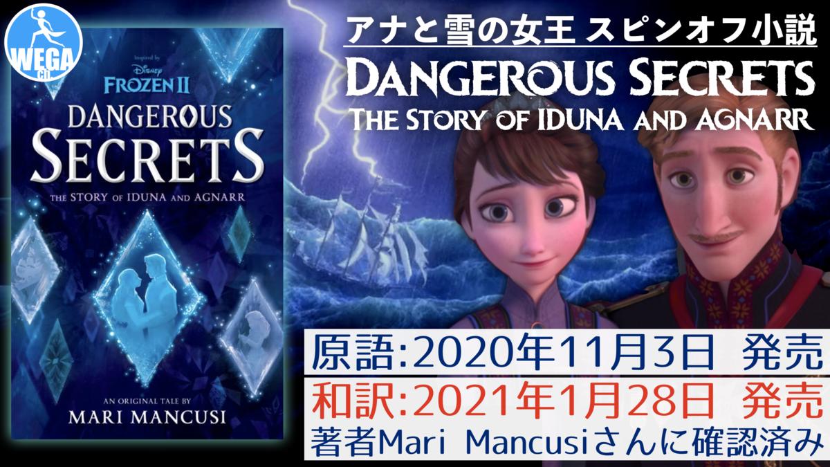 f:id:ikyosuke203:20200903142629p:plain