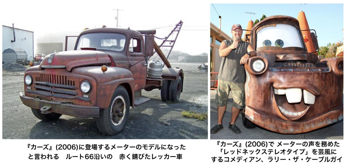 f:id:ikyosuke203:20210328035039p:plain