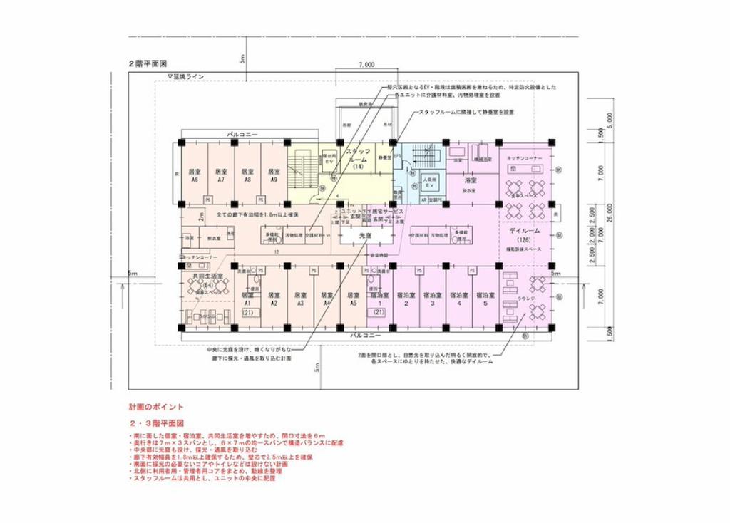f:id:ikyu-QQQ:20210123172402p:image