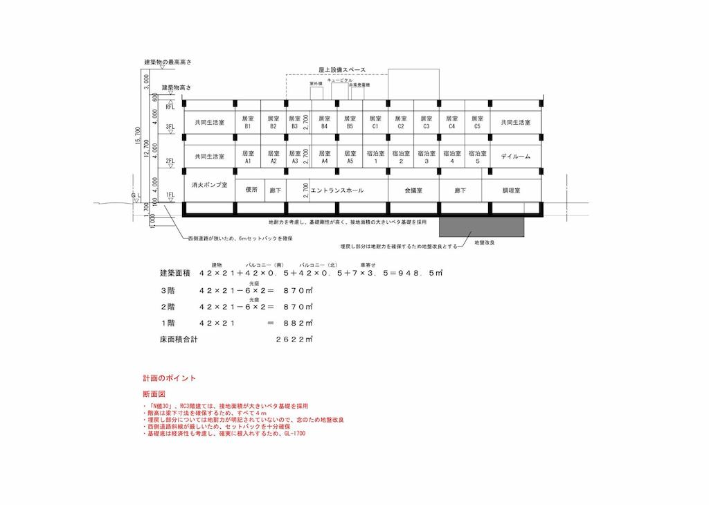 f:id:ikyu-QQQ:20210123172429p:image