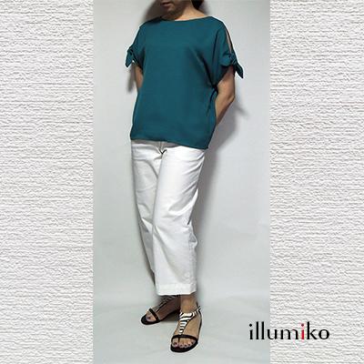 f:id:illumiko:20180611191421j:plain