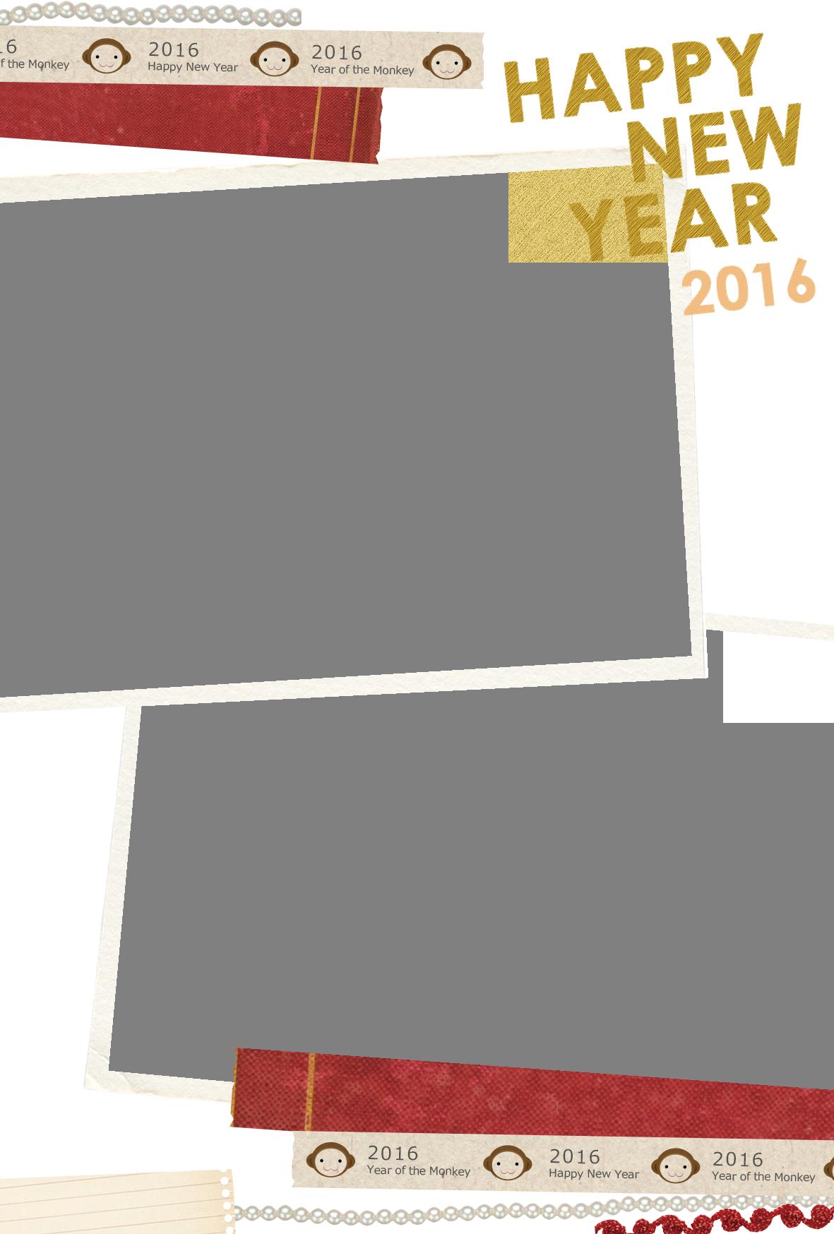 20151210132711