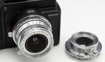 f:id:ilovephoto:20110807220228j:image:right