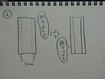 f:id:ilust504:20170322095849j:plain