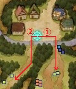 f:id:ilutan-game:20190402171731j:plain