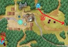 f:id:ilutan-game:20190402220849j:plain