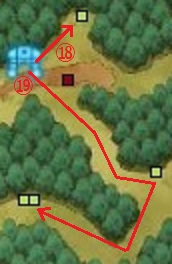 f:id:ilutan-game:20190402221328j:plain