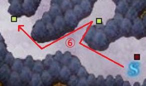 f:id:ilutan-game:20190402222307j:plain