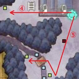 f:id:ilutan-game:20190402222802j:plain