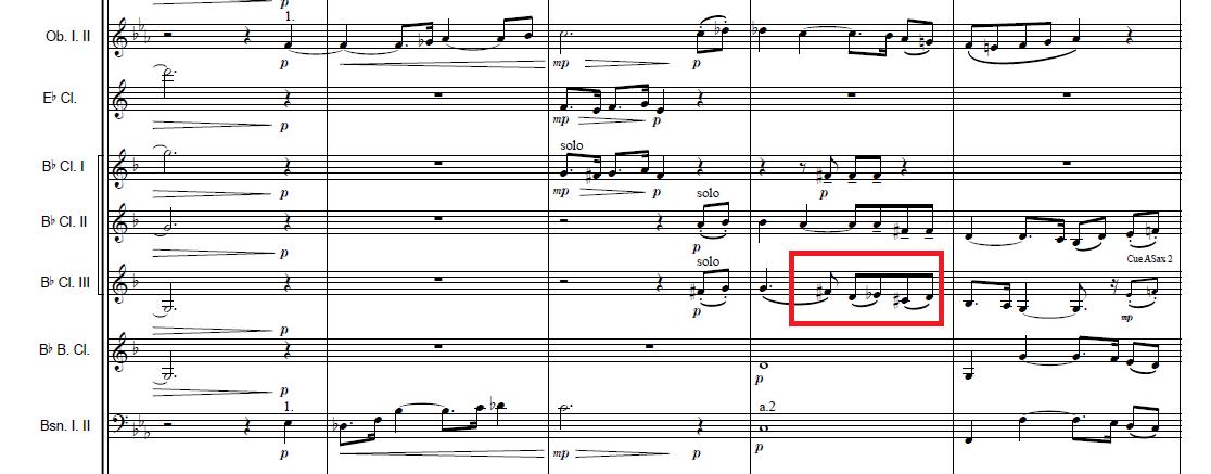序奏の動機の隠れた用法