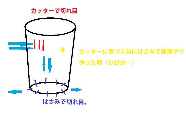 卵保護容器
