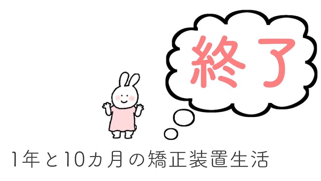 f:id:im72nattsu:20201029151025j:plain