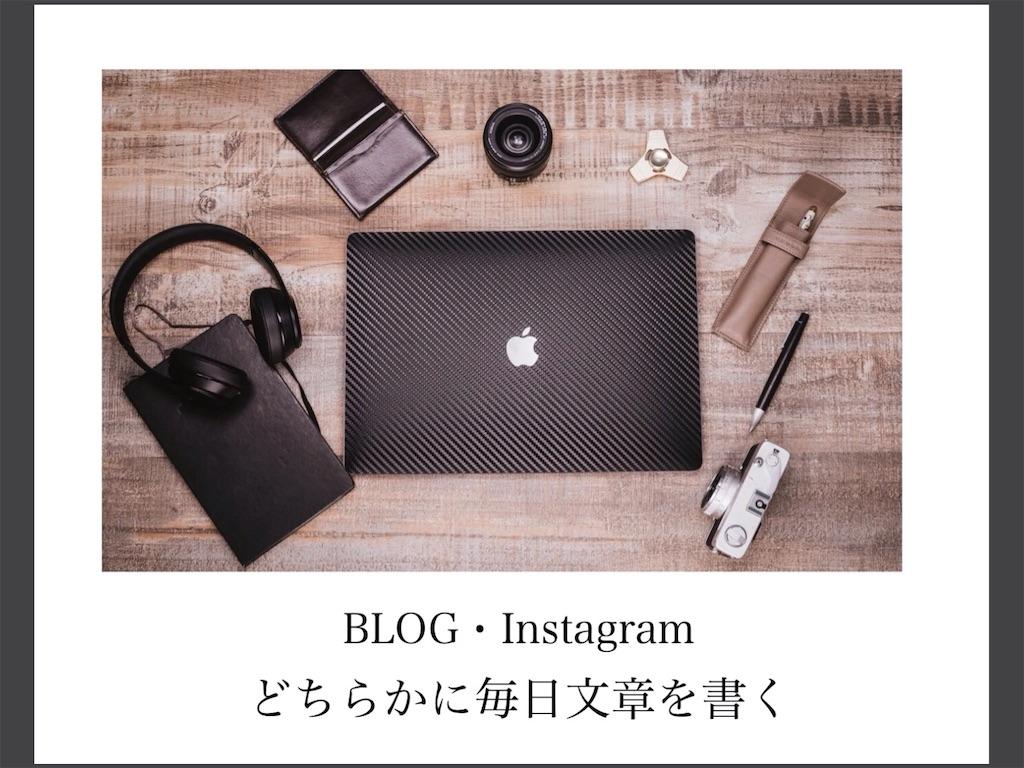 f:id:im72nattsu:20210801121324j:image