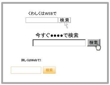f:id:im_kurosuke:20200930103250j:plain