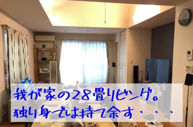 f:id:im_kurosuke:20201013070506j:plain