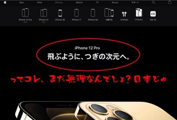 f:id:im_kurosuke:20201016071040j:plain