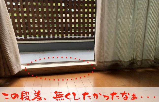 f:id:im_kurosuke:20201019090539j:plain