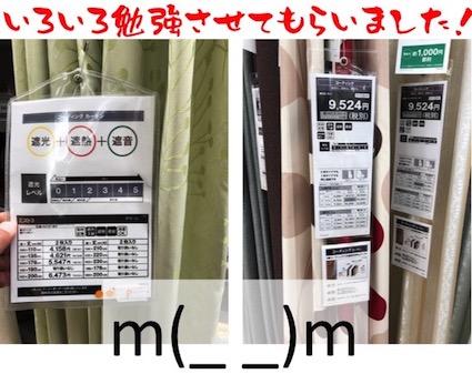 f:id:im_kurosuke:20201022072216j:plain